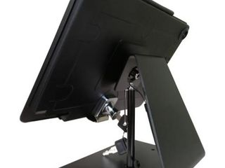 CTA Digital Desktop Anti Theft Stand for iPad Air