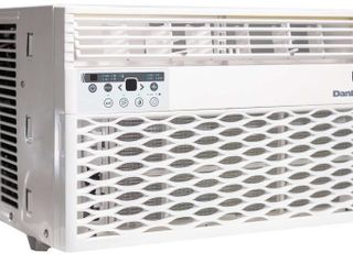 Danby DAC100EB6WDB 10 000 BTU   Energy Star