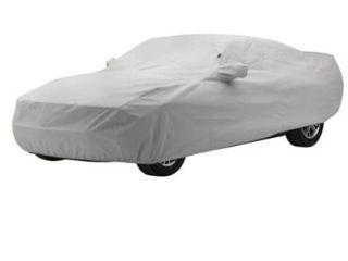 Covercraft Car Cover for Chrysler Crossfire