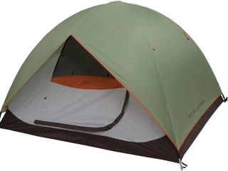 AlPS Mountaineering Meramac 6 Person Tent