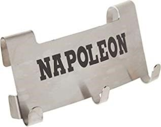 Napoleon 55100 Tool Hook for Rodeo Kettle Grills