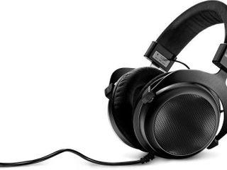 beyerdynamic DT 880 Semi Open Hi Fi Headphones