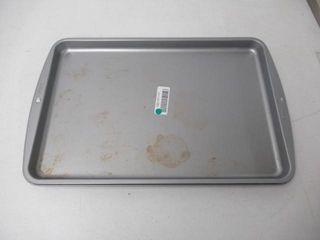 Used  Wilton Cookie Sheet Pan Set