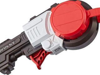 Hasbro Beyblade Burst Turbo Slingshock Precision