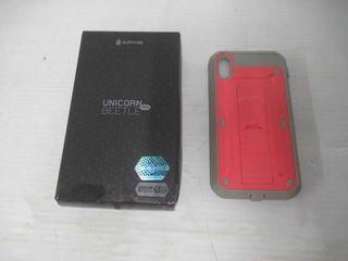 Used  SupCase Unicorn Beetle Pro Series Case