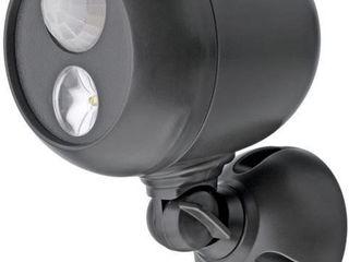 Mr  Beams MB360 Battery Powered Motion Sensing lED