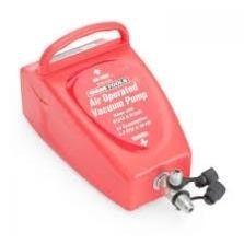 OEM TOOlS 24533 Air Operated Vacuum Pump For