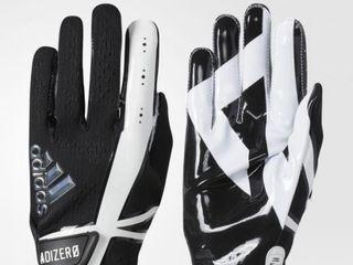 Adidas Adizero Five-Star 6.0 Primeknit Football