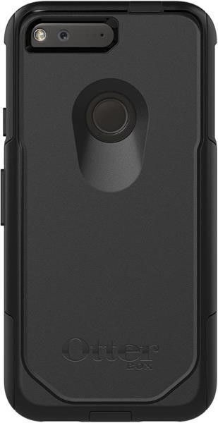 OtterBox Commuter Series Case for Google Pixel  5