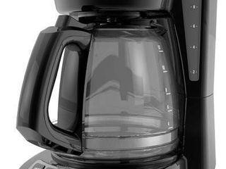 BlACK DECKER GC3000B 12 Cup Replacement Carafe