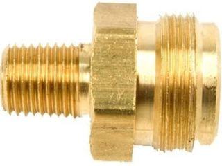 Mr  Heater F273755 1 4 Inch Male Pipe Thread x