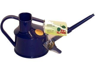 Haws 0 5 liter Plastic Handy Indoor Watering Can
