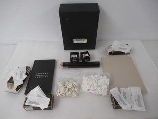 As Is  Microblading Kit BIOMASER Permanent Makeup