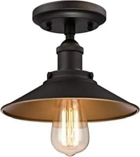 Westinghouse 6336000 louis One light Indoor