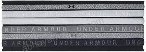 Under Armour Women s One Size Fits All Heathered