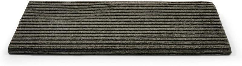 Camco 42956 RV Step Rug   Premium Wrap Around