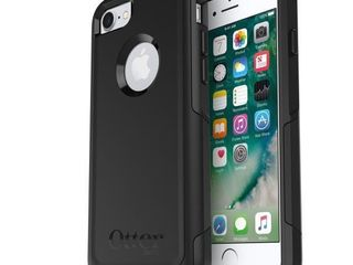 OtterBox Commuter Series Case for iPhone SE  2nd