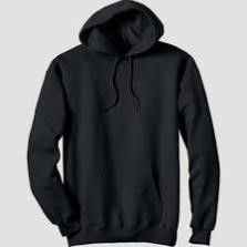 Hanes Men s large Pullover Ultimate Heavyweight