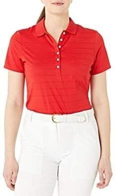 Callaway Women s Medium Golf Short Sleeve Pique