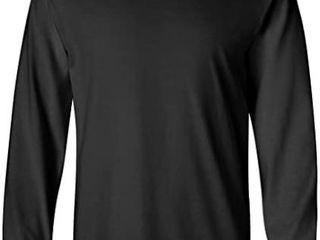 Gildan Men s X large G2400 Ultra Cotton Jersey