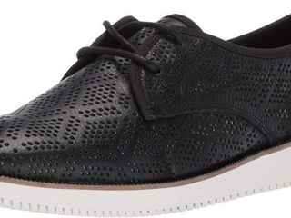 Hush Puppies Women s 9 M US ChowChow Perf lace
