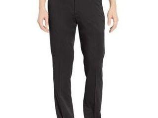 Amazon Essentials Men s 32Wx32l Slim Fit Stretch