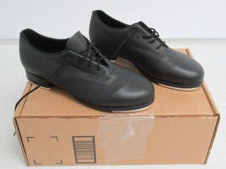Bloch Mega Women s 9 M US Tap Shoes  Black