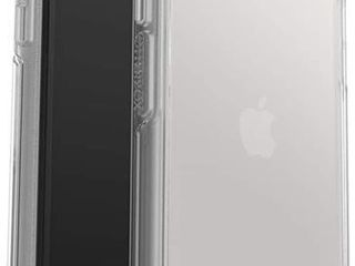 OtterBox SYMMETRY ClEAR SERIES Case for iPhone 11