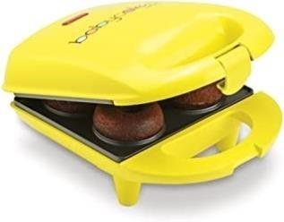 Babycakes Donut Maker  Mini
