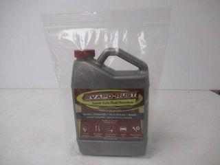 As Is  Evapo Rust  The Original Super Safe Rust