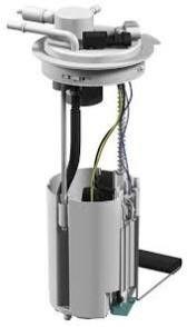 Carter Fuel Pump Module