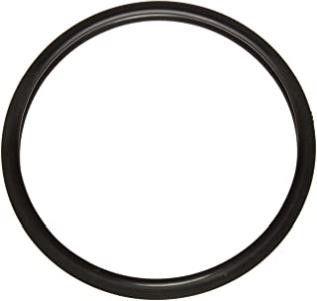 Prestige Junior Sealing Ring Gasket for Popular