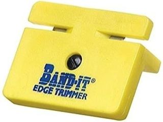 Cloverdale 33437 Band It Edge Trimmer  Yellow