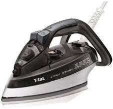 T fal FV4495 Ultraglide 1725 Watt Iron