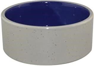 Ethical 5 Inch Stoneware Crock Dog Dish
