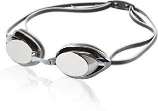 Speedo Vanquisher 2 0 Plus Goggle   Mirrored