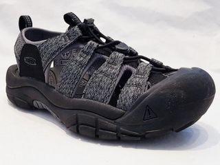 KEEN Men s 8 5 Medium US Newport H2 Sandal