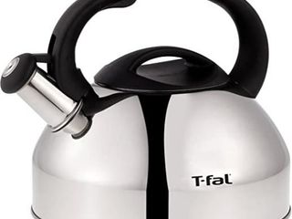 T fal C76220 Specialty Stainless Steel Dishwasher