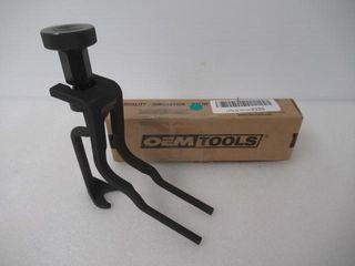 OEMTOOlS 24429 Spring Compressor for Ford 3 Valve