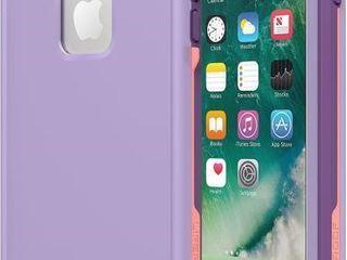 lifeProof FRE SERIES Waterproof Case for iPhone 8