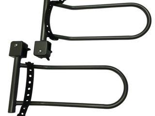 Swagman XTC2 Fat Bike Wheel Tray