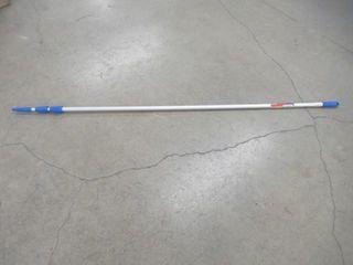 Unger Industrial llc Arett Sales U42 962780C