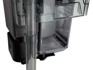 Aqua Clear Fish Tank Filter  5 20gal  110v  A595