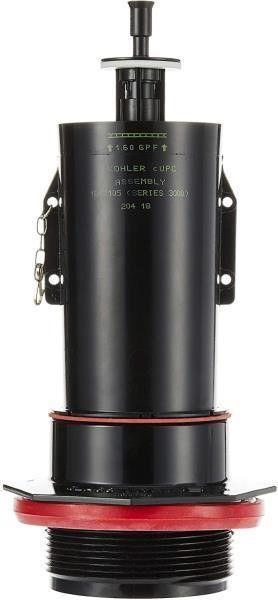 Kohler 1069722 3  Toilet Flush Valve Kit   Genuine