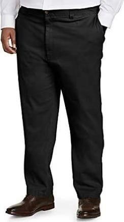Amazon Essentials Men s 36Wx30l Slim Fit