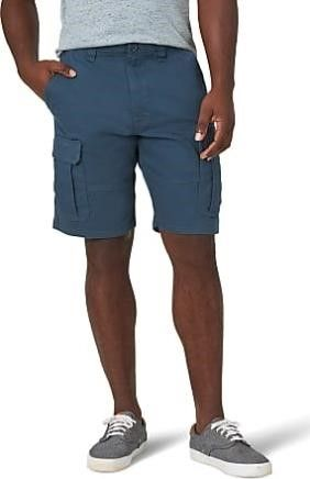 Wrangler Authentics Men s 34 Classic Relaxed Fit