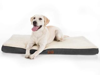 Bedsure Extra large Dog Bed for Small  Medium