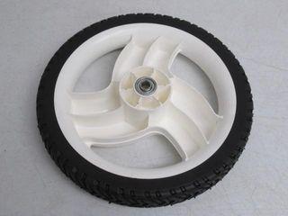 Used  Stens 205 268 Rear Wheel