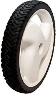 Stens 205 268 Rear Wheel