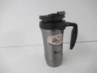 As Is  Bubba Hero Vacuum Insulated Stainless